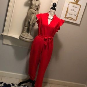 💋 | New York & Company | 💋 Jumpsuit